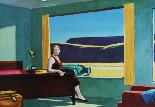 edward-hopper-western-motel-1957